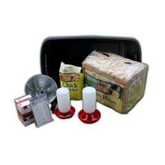 Chicken Starter Kit