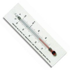 Brooder / Incubation Thermometer