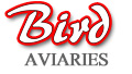 Bird Condos Website Logo